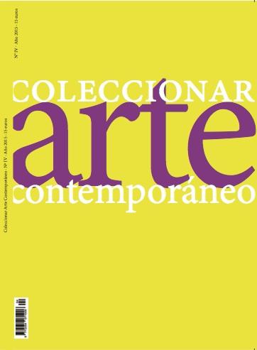 Portada-Coleccionar-Arte-Contemporaneo